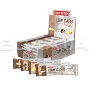 Low Carb Bar Box 24 x 80 грамм