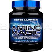 Amino Magic 500 грамів