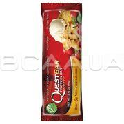 QuestBar Protein Bar 60 грамм