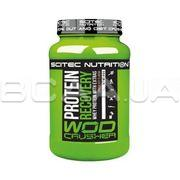 Protein Recovery 810 грамм