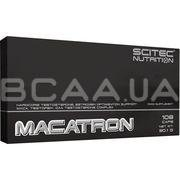 Macatron 108 капсул