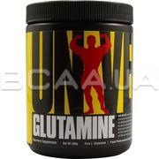Glutamine Powder 300 грамів