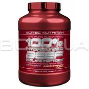 100% Hydrolyzed Beef isolate 1800 грамм