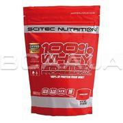 100 % Whey Protein Professional 500 грамів