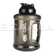 ON Water Bottle Hydrator Black 2200 мл