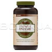 Papaya Enzyme 600 таблеток