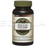 Papaya Enzyme 90 таблеток