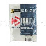 ISO 100  Hydrolyzed 32 грамм