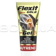 Flexit Gold Gel 100 мл