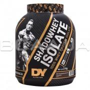 Shadowhey Isolate 2000 грамм