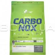 Carbo Nox 1000 грамм