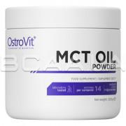 MCT Oil Powder 200 g